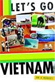 img - for Let's Go Vietnam 2nd Edition book / textbook / text book
