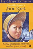Jane Eyre (Classic Collection) (0750236698) by Hollyer, Belinda