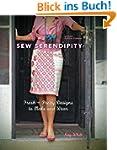 Sew Serendipity: Fresh + Pretty Desig...