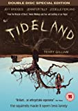 Tideland [2006] [DVD]