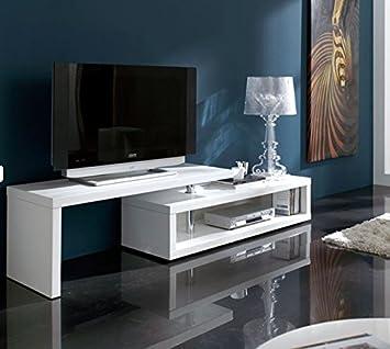 Kolor -Mesa Tv Moderna600
