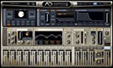 XLN Audio Addictive Drums 2 Producer Bundle ソフトウェアドラム音源 スタンドアローン / VST / AU / AAX対応