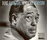 echange, troc Duke Ellington - The Treasury Shows vol.13