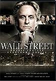 Wall Street 1-2 (Bilingual)