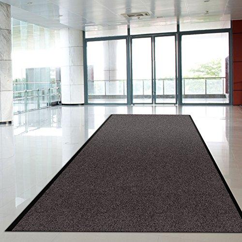 tapis-dentree-casa-purar-anthracite-noir-paillasson-au-metre-grand-choix-de-tailles-tres-absorbant-l