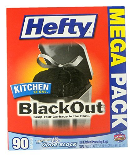 hefty-black-out-13-gallon-tall-kitchen-drawstring-bags-with-odor-block-90-by-hefty