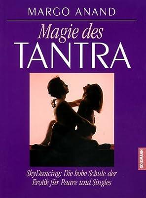 Magie des Tantra