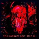 Darkest Age:Live