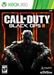 Call of Duty Black Ops 3 - French - X...