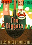The Diggers