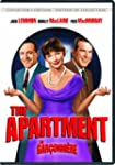 The Apartment (La gar�onni�re) (Colle...