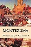 img - for Montezuma book / textbook / text book