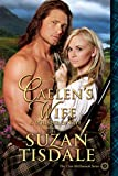 Caelen's Wife, Book Two: A Whisper of Fate (The Clan McDunnah Series 2)