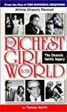 img - for The Richest Girl in the World book / textbook / text book