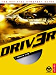 Driver 3: The Official Strategy Guide