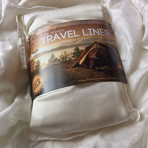 natural-undyed-hobo-silk-sleeping-bag-liner