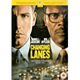 Changing Lanes [DVD] [2002]by Ben Affleck|Samuel L....