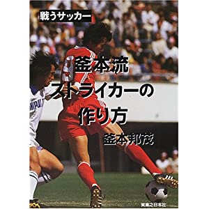 AFCユース選手権1971 - 1971 AFC...