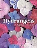 img - for Hydrangeas: A Gardener's Guide by Toni Lawson-Hall (2005-02-01) book / textbook / text book