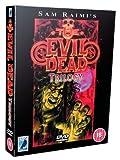 echange, troc Evil Dead Trilogy [Box Set]