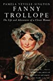Fanny Trollope