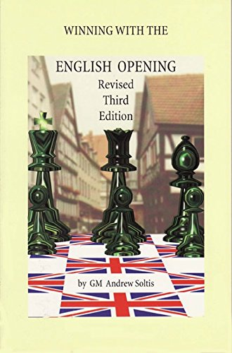Winning with the English Opening