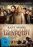 Das verlorene Labyrinth (2 DVDs) (DVD)