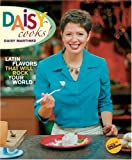 Daisy Cooks: Latin Flavors That Will Rock Your World thumbnail