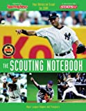 img - for Major League Scouting Notebook, 2004 Edition book / textbook / text book