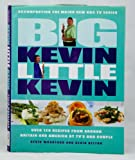 img - for Big Kevin, Little Kevin book / textbook / text book