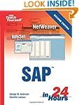 Sams Teach Yourself SAP in 24 Hours (...