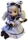 Ball-jointed Doll Ai - Thyme