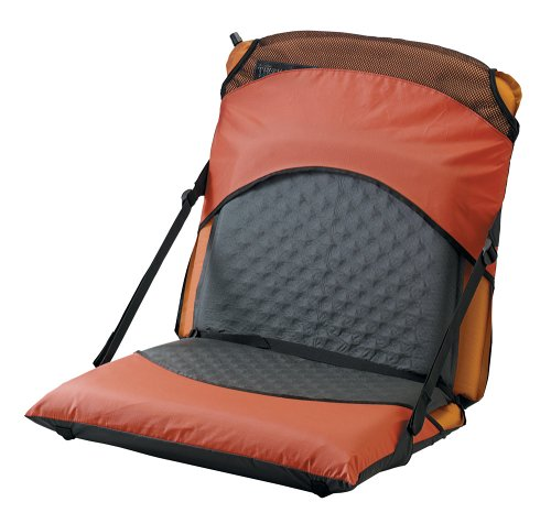 Therm-a-Rest Trekker Chair Sleeve