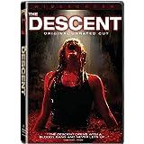 The Descent (Original Unrated Widescreen Edition) ~ Shauna Macdonald