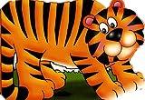 echange, troc Sheryl Bone - Le tigre