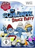 Die Schlümpfe: Dance Party