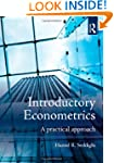 Introductory Econometrics: A Practica...