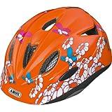 ABUS Rookie Casque  à vélo