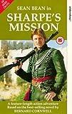 Sharpe's Mission [VHS] [1996]