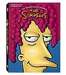 Simpsons: Season 17 Molded Head (Bili...