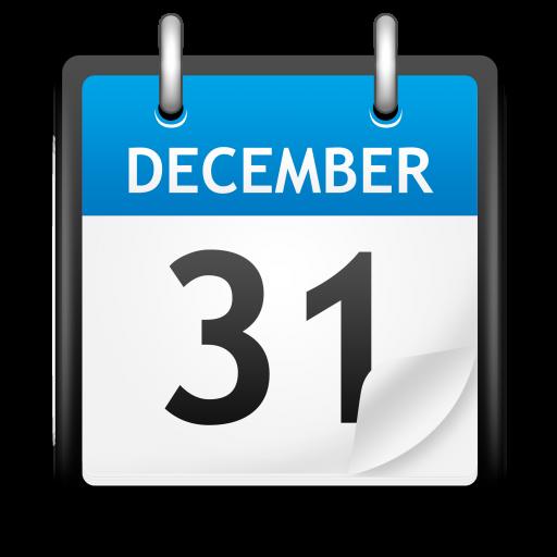 Calendar (Calendar App For Kindle compare prices)