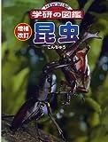 昆虫 (ニューワイド学研の図鑑)