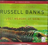 Lost Memory of Skin (Unabridged Audio CDs)