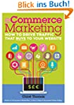 eCommerce Marketing: How to drive tra...