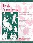 Task Analysis: An Occupational Perfor...