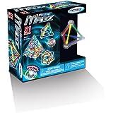 Magz 51 New Interlocking Toy Building Set