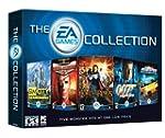 EA Games Collection