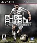 Pure Futbol - PlayStation 3 Standard...