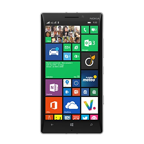 nokia-lumia-930-smartphone-libre-windows-phone-pantalla-5-camara-20-mp-32-gb-quad-core-22-ghz-2-gb-r