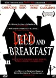 echange, troc Dead and Breakfast